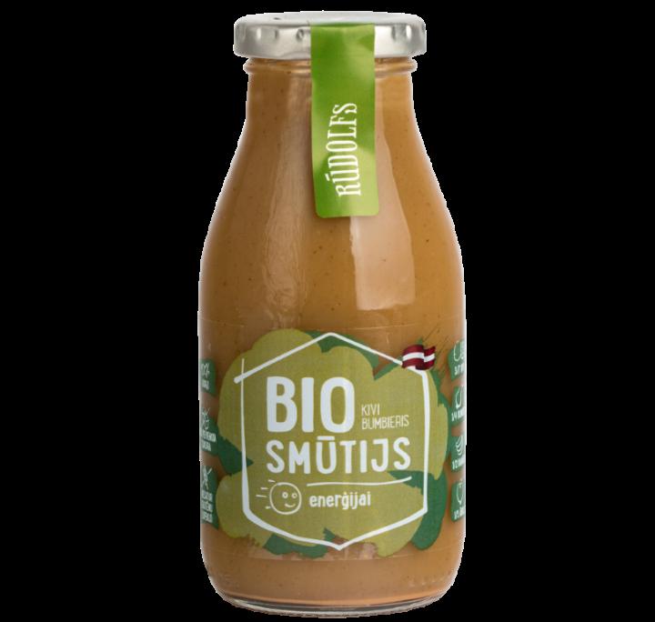 Smoothie Eenergy Source Kiwi Pear