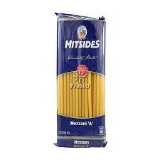 MITSIDES PASTA A 500g