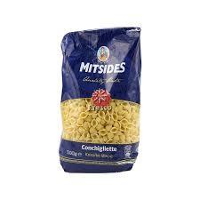 MITSIDES KATTES MIKRES 500g