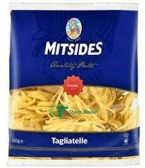 MITSIDES TALIATELLES 350g