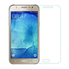Screen Protector for Samsung A520 Senso Tempered Glass