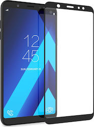 Screen Protector for Samsung A600 Senso Tempered Glass