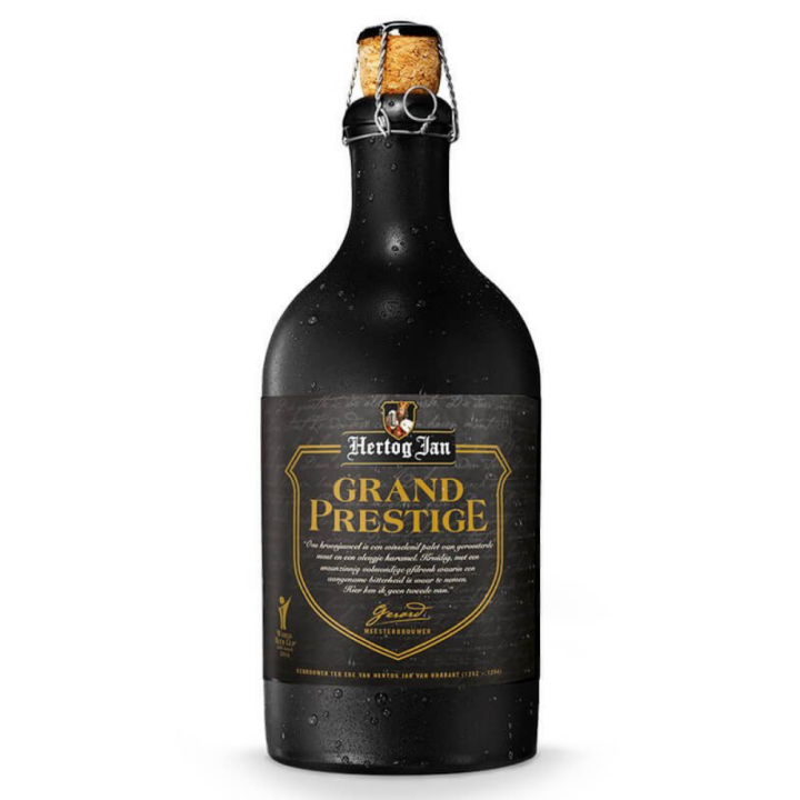 Hertog Jan Grand Prestige (500ml)