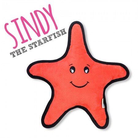 BECO - SINDY THE STARFISH