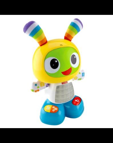 Fisherprice BeatBo το Ρομπότ
