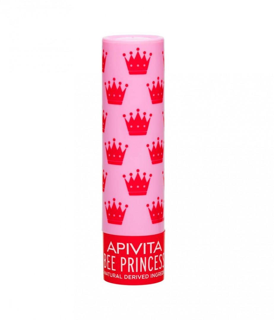 Apivita Princess Lip Care Balm