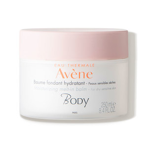 Avene Body Baume Hydra Jar 250ml