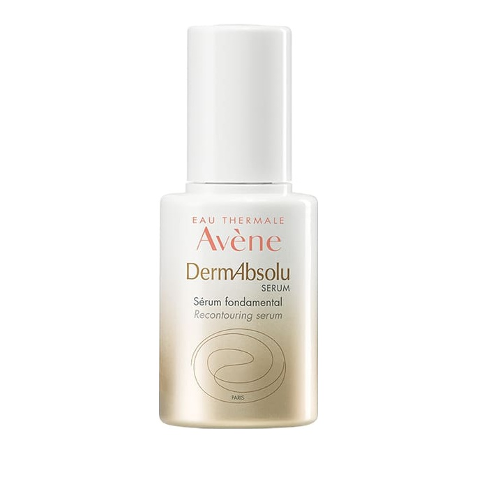 Avene Dermabsolu Serum 30ml