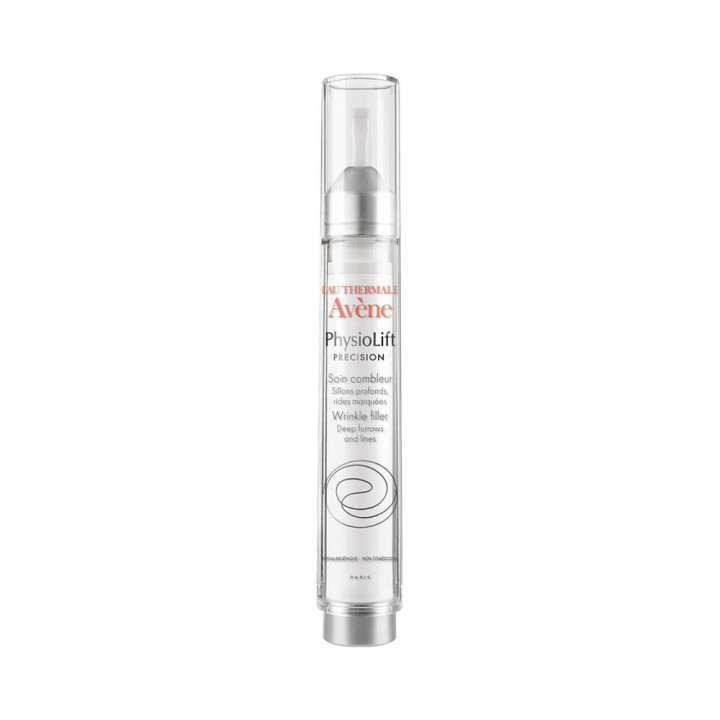 Avene Eau Thermale Physiolift Precision Wrinkle Filler 15ml