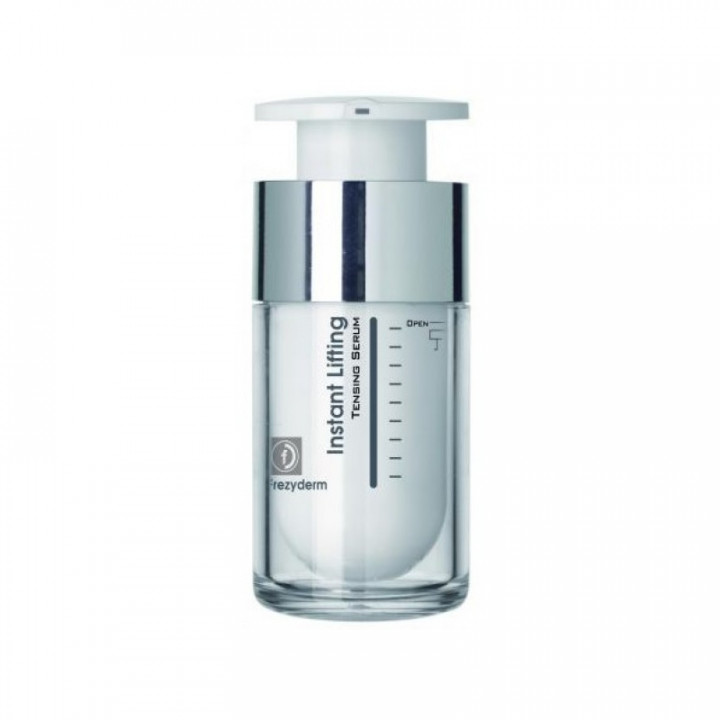 Frezyderm Instant Lifting Serum 15ml