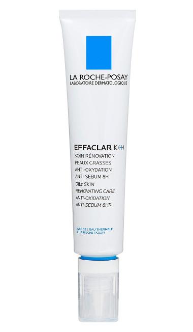 La Roche Posay Effaclar K (+) 30ml