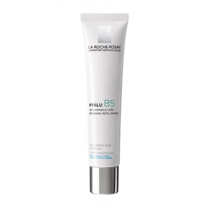 La Roche Posay Hyalu B5 AntiWrinkle Care Cream 40ml
