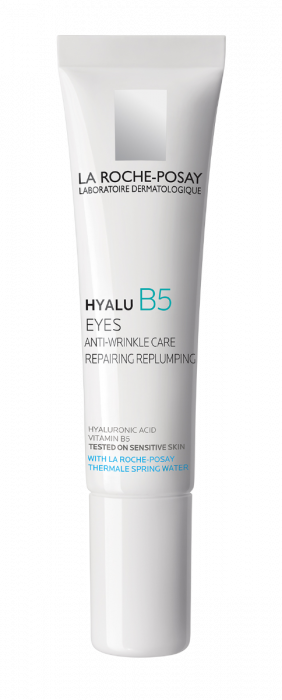 La Roche Posay Hyalu B5 Anti-Wrinkle Eye Cream 15ml