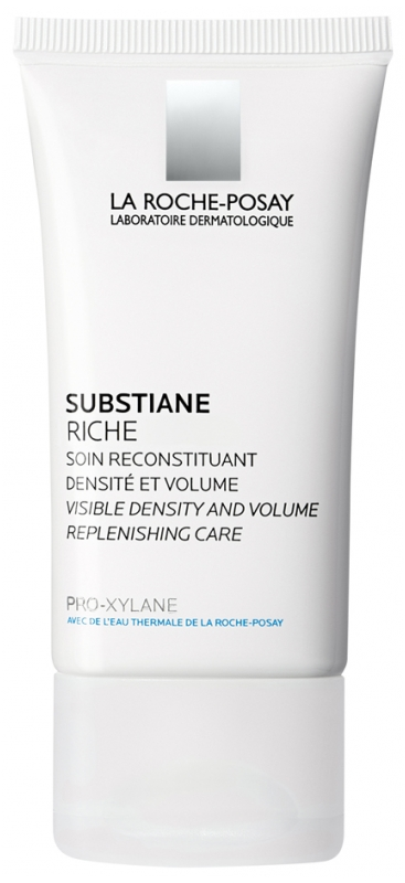 La Roche Posay SUBSTIANE CREAM(+) 40ML