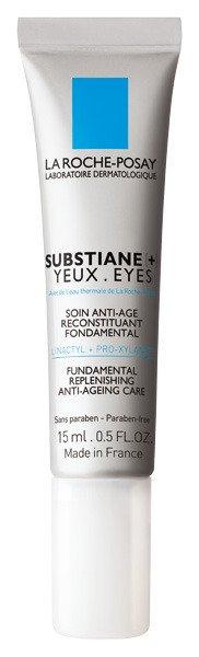 La Roche Posay Substiane Yeux Cream