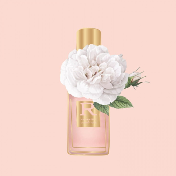Type GUCCI   #179  -  FLORA BY GUCCI  -  50ml