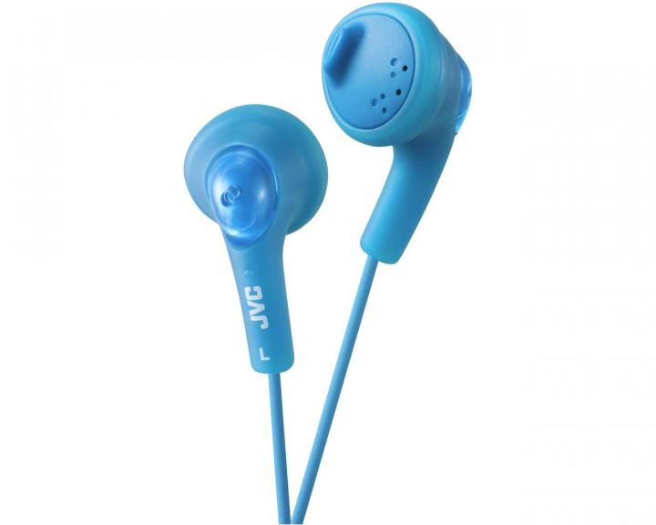 INNER EAR HEADPHONES / BLUE 13,5MM