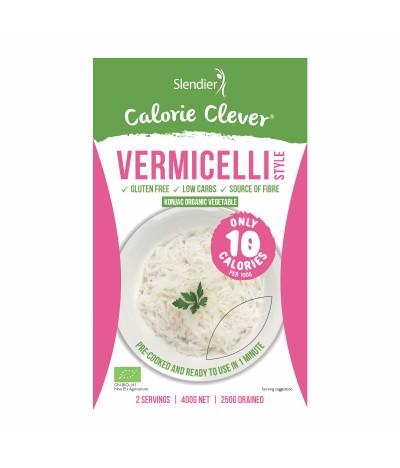 Slendier - Calorie clever vermicelli style