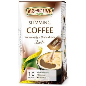 Herbapol - Slimming Coffee