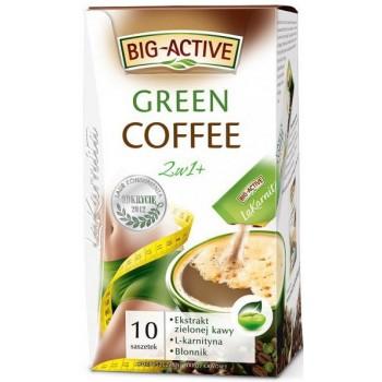 Herbapol - Green Coffee