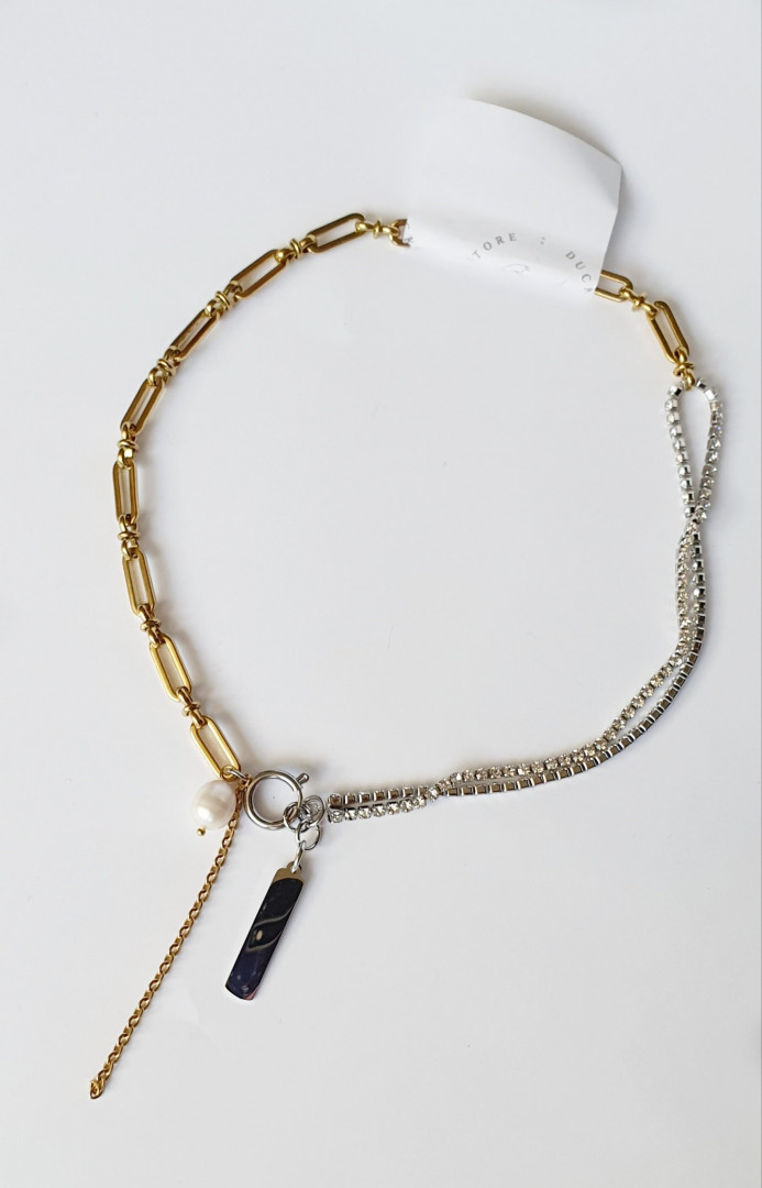 Joanna necklace