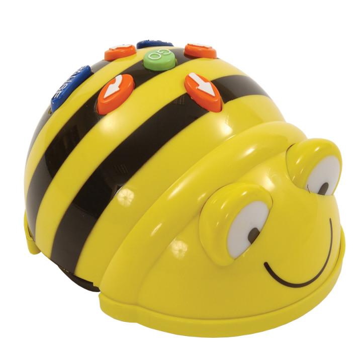 Bee-Bot® - Rechargeable Floor Robot