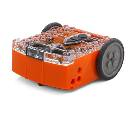 Edison Robot programmable V2.0