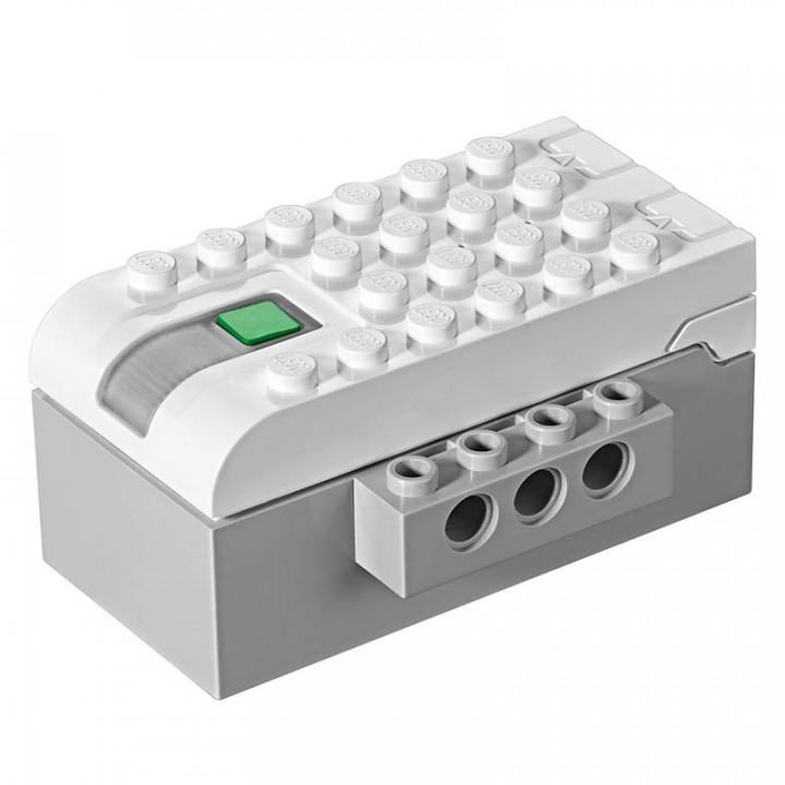LEGO® Education Smarthub 2 I/O