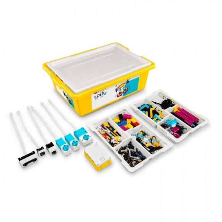 LEGO® Education SPIKE Prime Set