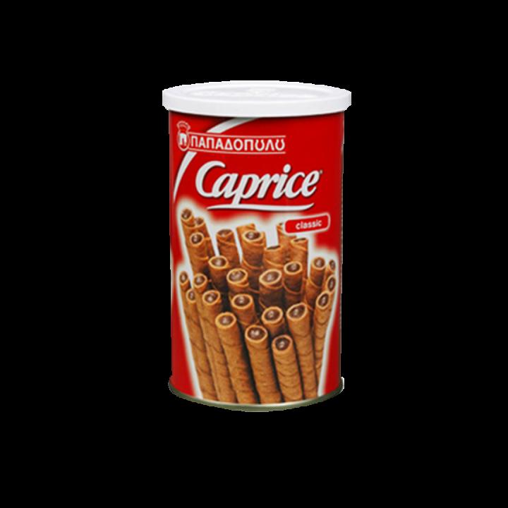 CAPRICE POURAKIA CLASSIC 115GR