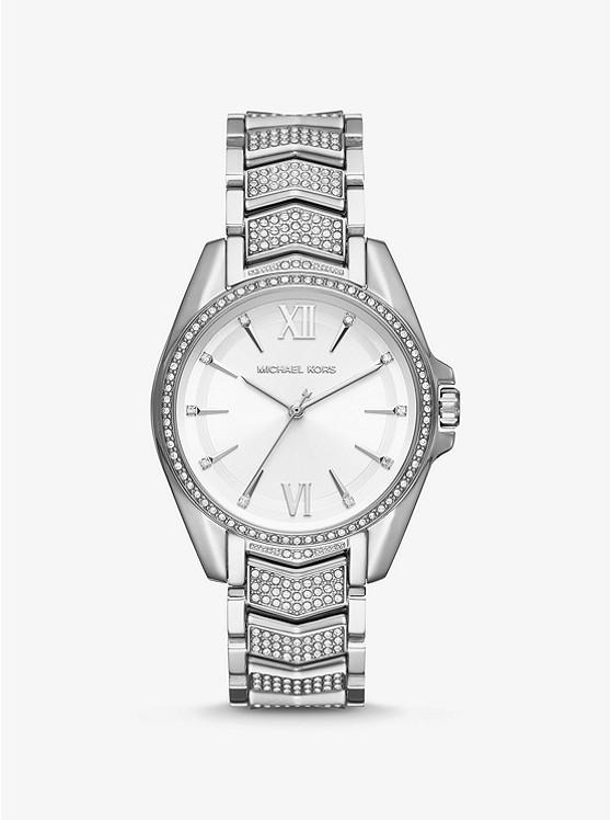 Michael Kors Whitney Women's Watch