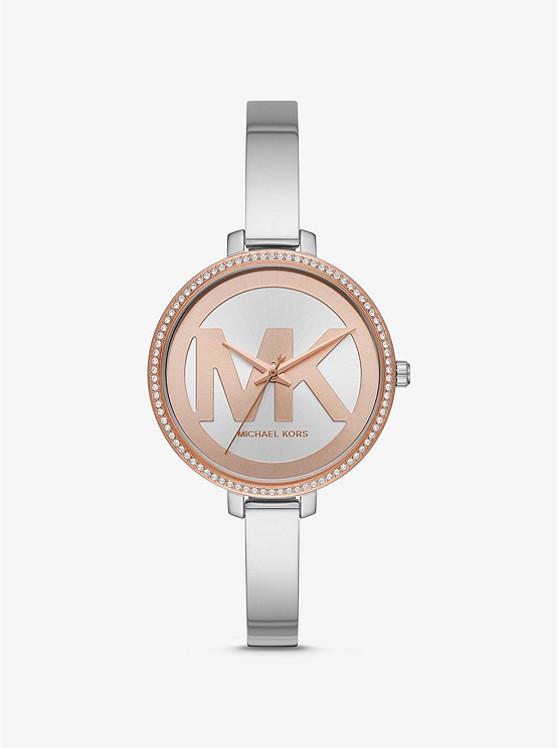 Michael Kors 'Jaryn' Women's Watch