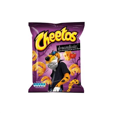 cheetos dracoulinia 90gr