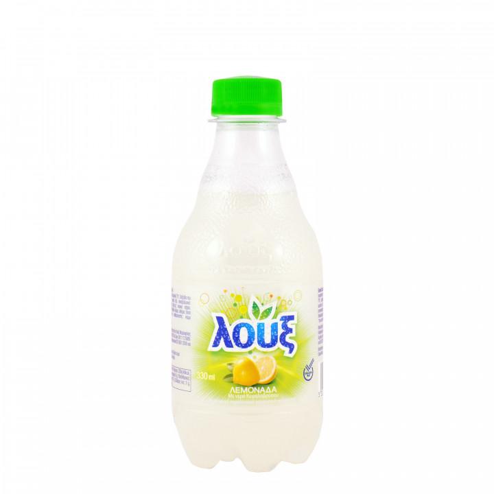 loux lemon