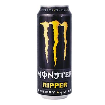 monster ripper