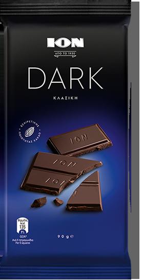 ion dark classic