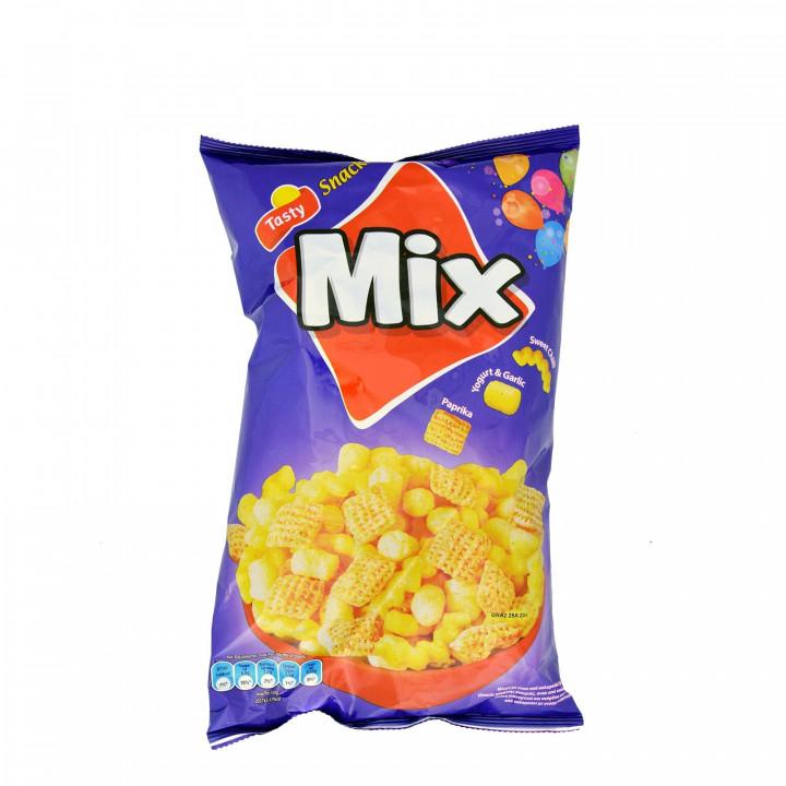 tasty mix