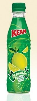 KEAN LEMONADA 250 ML