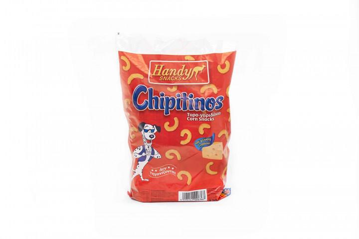 HANDY CHIPITINO 22GR