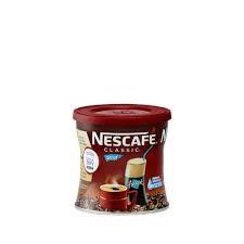 NESCAFE GREEK DECAF 50gr