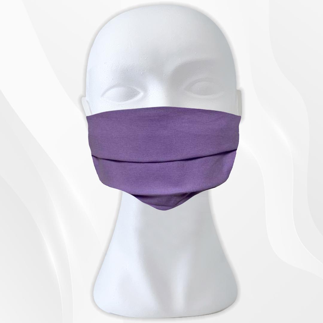 Cloth Face Masks for KIDS