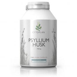 CYTOPLAN - PSYLLIUM HUSK 700mg