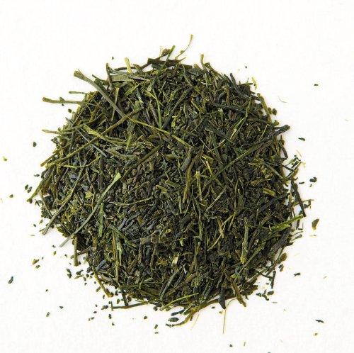 Sencha Japanese Tea - Πράσινο Τσάι (Ιαπωνέζικο)