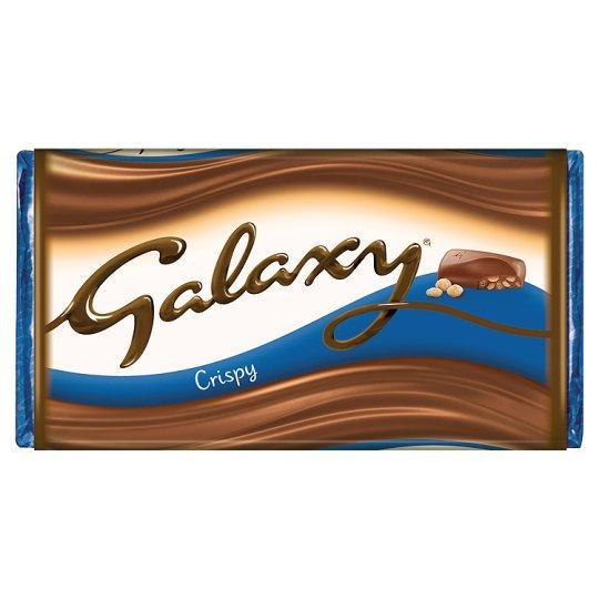GALAXY CRISPY 102GR