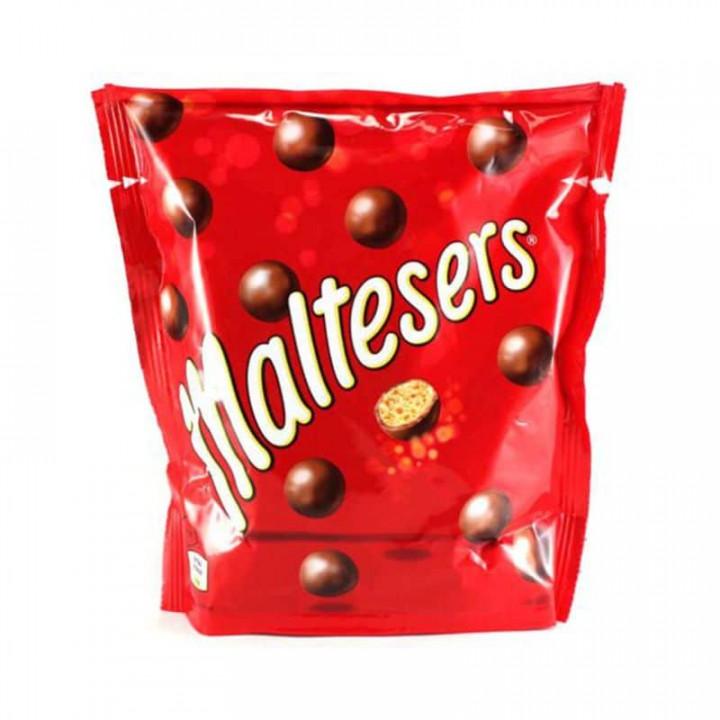 MALTESERS 175gr