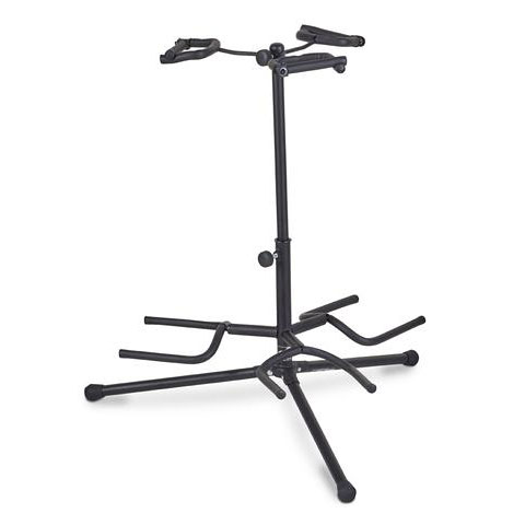 ROCKSTAND INSTRUMENT STAND FOR 3 GUITARS