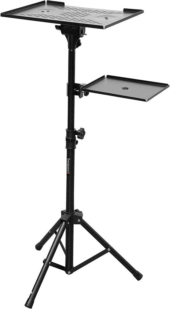 BESPECO LAPTOP STAND