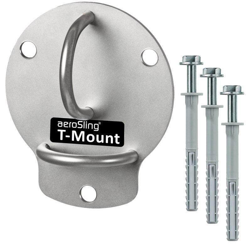 Aerosling T-Mount