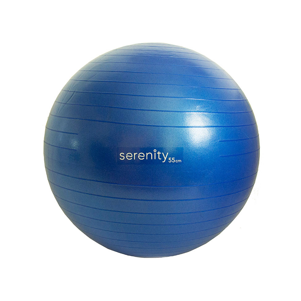 Serenity Gymball 55cm