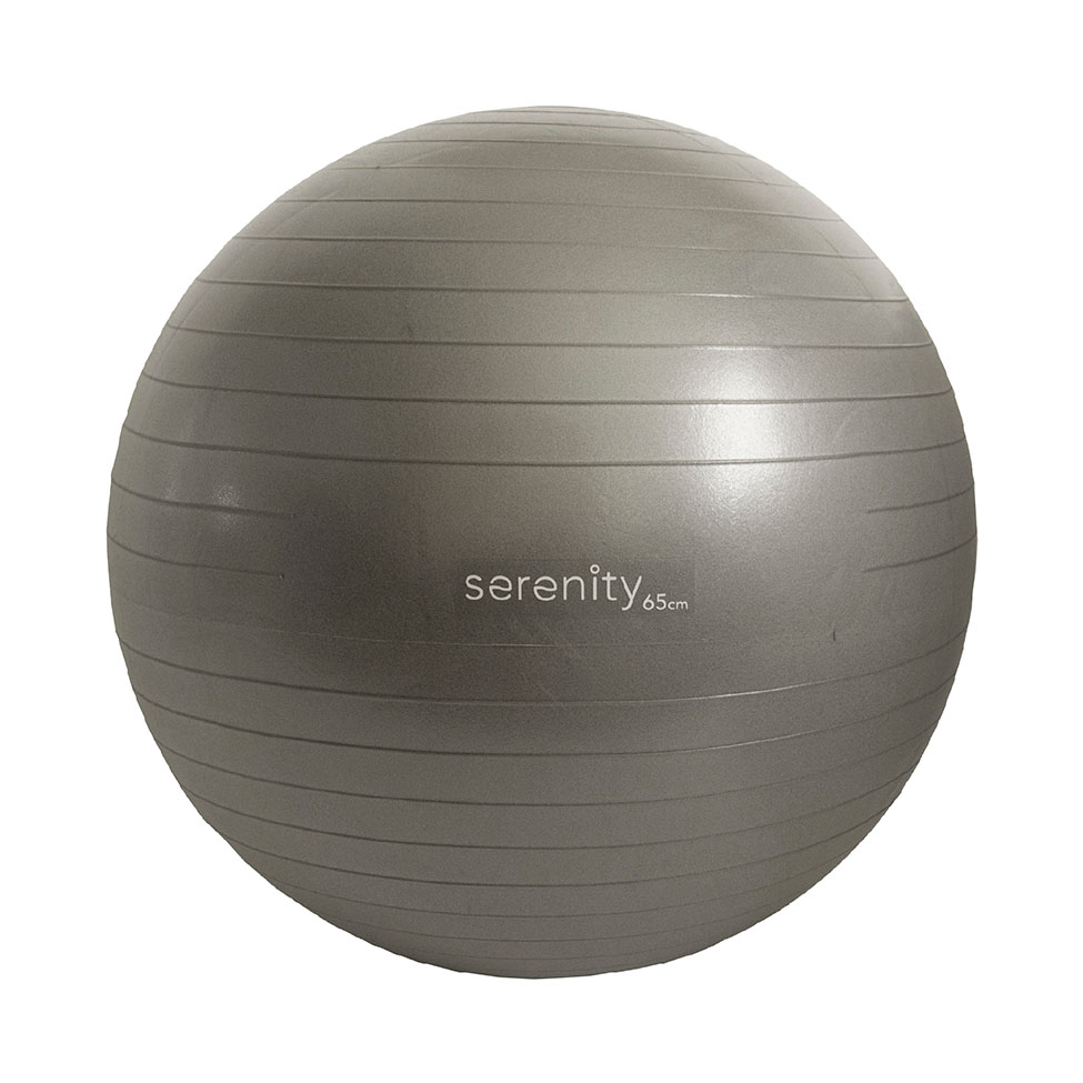Serenity Gymball 65cm